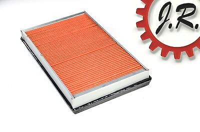 Air Filter 9117 for Nissan 300ZX Langley Silvia Stanza Pulsar  Subaru Leone