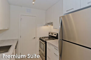 Skygate Tower - 1030 - 16 Ave SW *Premium Suite*