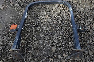 Lva801852 John Deere 2210 Rops Rollbar Roll Bar