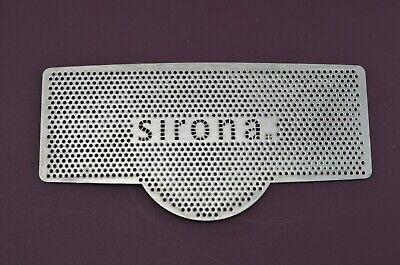 Sirona Cerec Mcxl Metal Shield Cad Cam Dental Milling Unit
