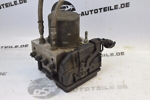 SMART-FORFOUR-454-1-5-CDI-70KW-Bloque-Hidraulico-Control-ABS-a4544200175