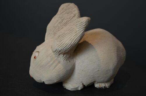 Artesania Rinconada Rabbit/ Bunny # 38