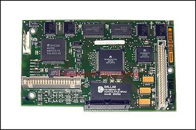 Tektronix Tas465 Tas475 Oscilloscopes Processor - Controller Board 671-2221-04
