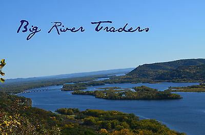 BigRiverTraders