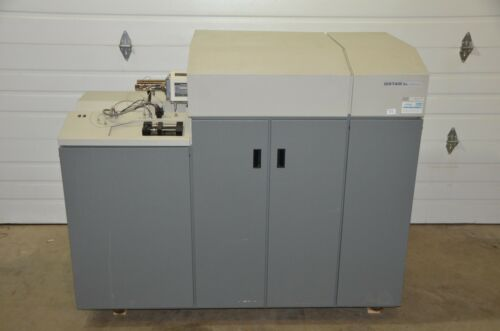 Applied Biosystems MDS Sciex QSTAR XL MS/MS System Mass Spectrometer 1004104