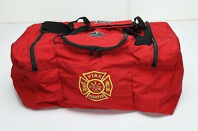 Ergodyne Arsenal Large Fire Rescue Gear Bag New