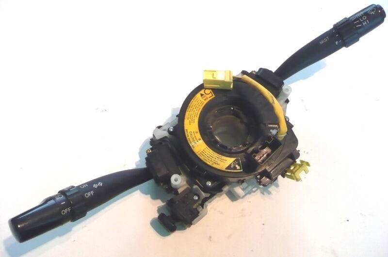 Lexus GS GS300 GS 430 MK2 Indicator Headlight Wiper Stalks Control Switch
