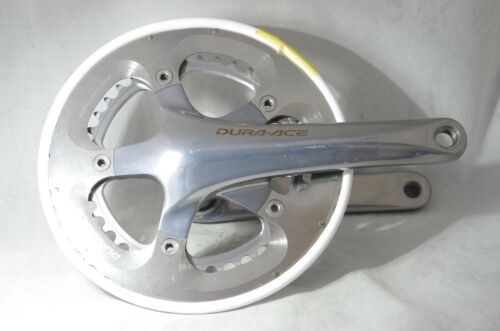 Shimano Dura-Ace FC-7800 Crankset 52/39T 170mm 2x10s from Japan #4204