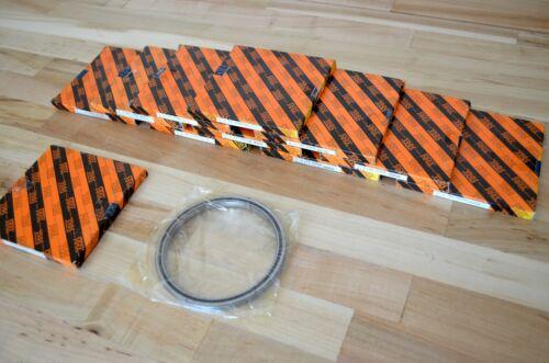 New THK RA10008UUC0 Cross-Roller Linear LM Guide Rail Bearings 100mm x 116 x 8mm