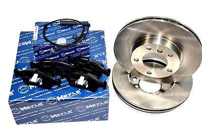 ATE Bremsscheibe Bremsscheiben Satz Bremsen Vorne rechts 24.0128-0205.2