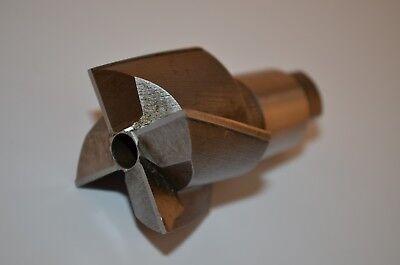 Zapfensenker H. Bilz A 5 -N D41,4mm HSS Senker H. Bilz RHV10519