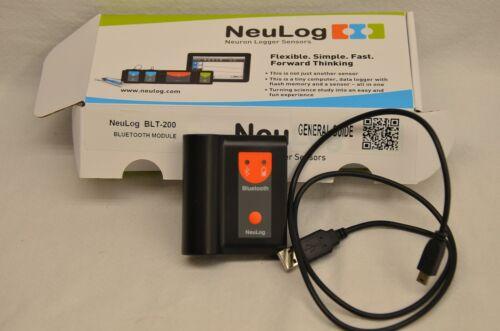 Neulog BLT-200 Bluetooth Module