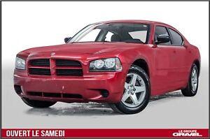 2009 Dodge Charger SXT Tout Équipé
