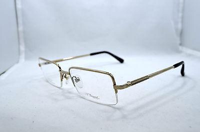 f4e7fbaeb1c9 セカイモン|s.t.dupont eye glasses|eBay公認海外通販|日本語サポート ...