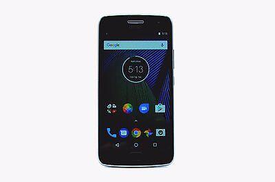 Moto G5 Plus XT1687 32GB Smartphone