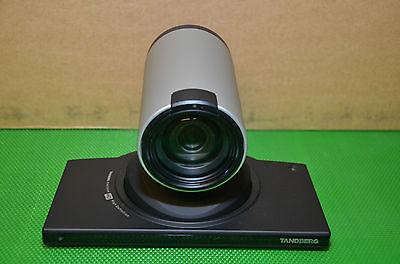 Tandberg Precision Hd Camera Ttc8-01 720p For Edge 95 85 75 6000 3000 Mxp