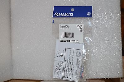 Replacement Heater A1560 For Fx8801 Fit In Hakko Fx-888 Fx-888d Hakko