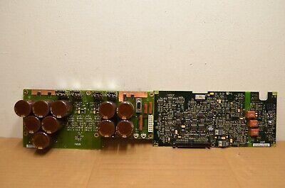 Hp Philips Sonos 5500 77921-60620 60630 Physio Board 77922-60200 Crossver Filter