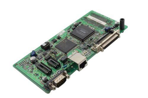 NEW Sega Naomi DIMM PCI GD & Lan BD 837-14226-01