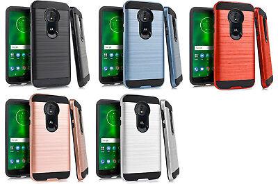 For Motorola Moto E5 XT1920DL 5 7