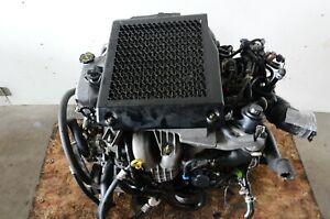 mazdaspeed 3 engine manual