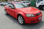 2007 HOLDEN VE OMEGA PRICED TO SELL !!!!! Maddington Gosnells Area Preview