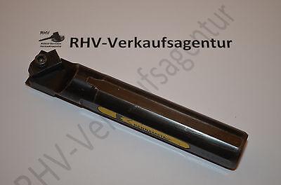 Bohrstange , Halter, A25R N--- KENNAMETAL, RHV7026