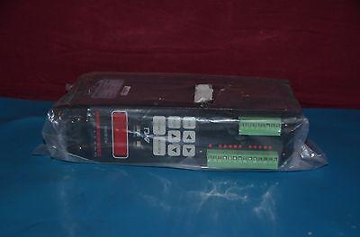 Amci 2731 Programmable Limit Switch Pls Module For Allen Bradley Plc-5 System