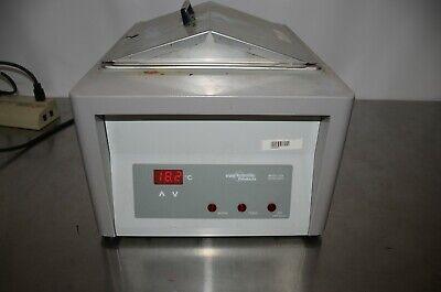 Vwr Model 1235 Water Bath