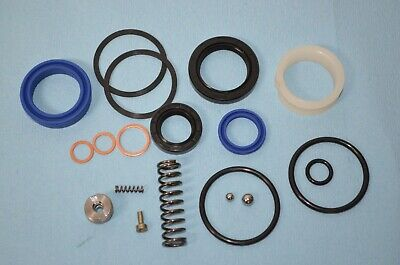 Crown Lift Truck Pth Seal Kit - Part 43023 - New