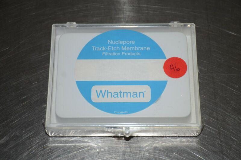 Whatman 800281 Diameter 19mm Pore Size 0.2um Polycarbonate 100/Pack