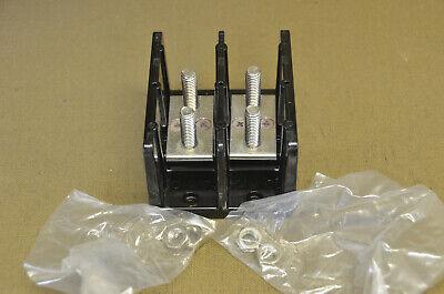 Marathon Special Products Terminal Junction Block 1432563  5-b