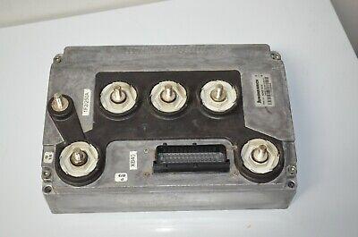 Jungheinrich 50421575 Controller