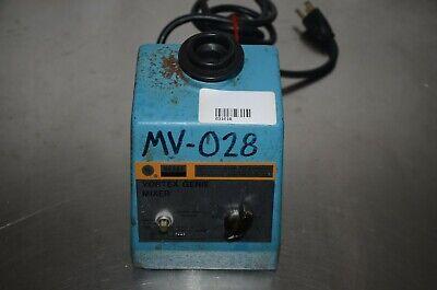 Scientific Products S8223 Vortex Genie Mixer