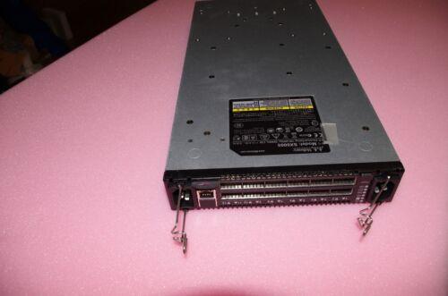 Mellanox MSX6005-2FS SX6005 EMC 12-port unmanaged switch