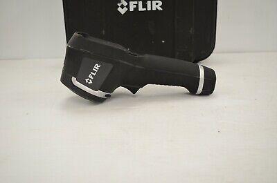69616 Flir E63900