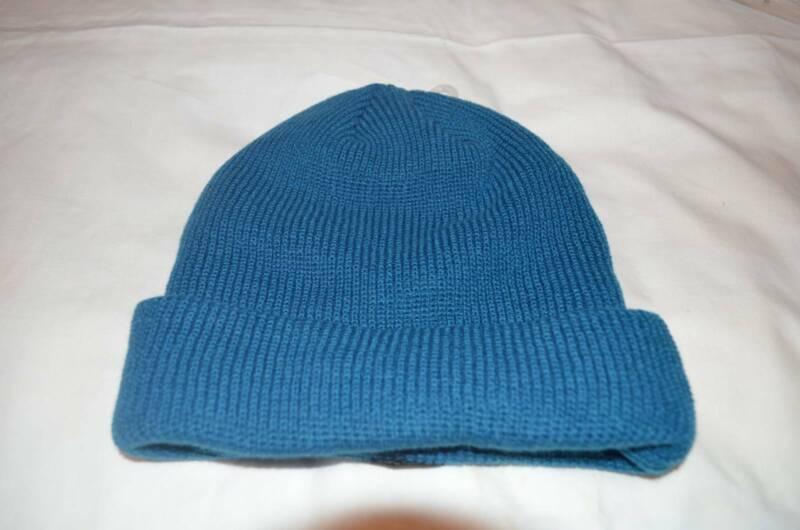 57940ca1c45085 Thirty Two Beanie Misty Morning Weed Leaf   Accessories   Gumtree ...