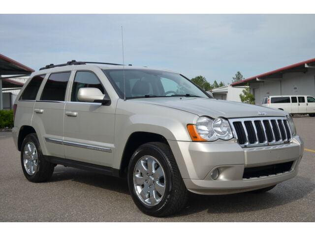 2014 jeep grand cherokee limited the jeep grand cherokee. Black Bedroom Furniture Sets. Home Design Ideas