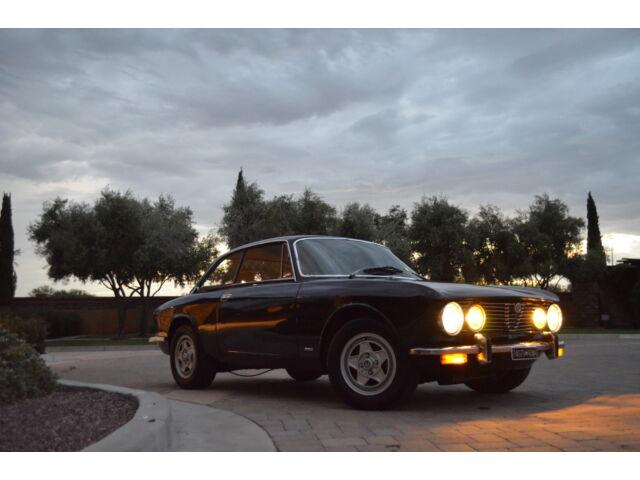Imagen 1 de Alfa Romeo: Other GTV…
