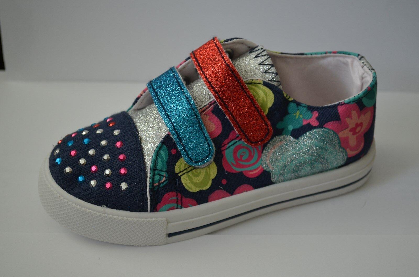 085e377e2ed751 Kinder Schuhe Bunte Sneaker für Mädchen Laufschuhe Freizeitschuhe  Sportschuhe