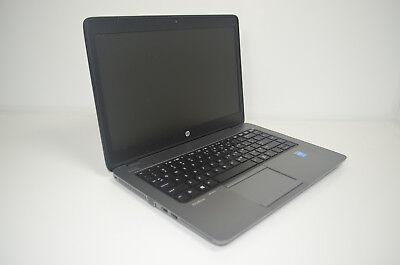 HP EliteBook 840 G1 Core i5-4210U 1.7GHz 8GB 240GB SSD 14