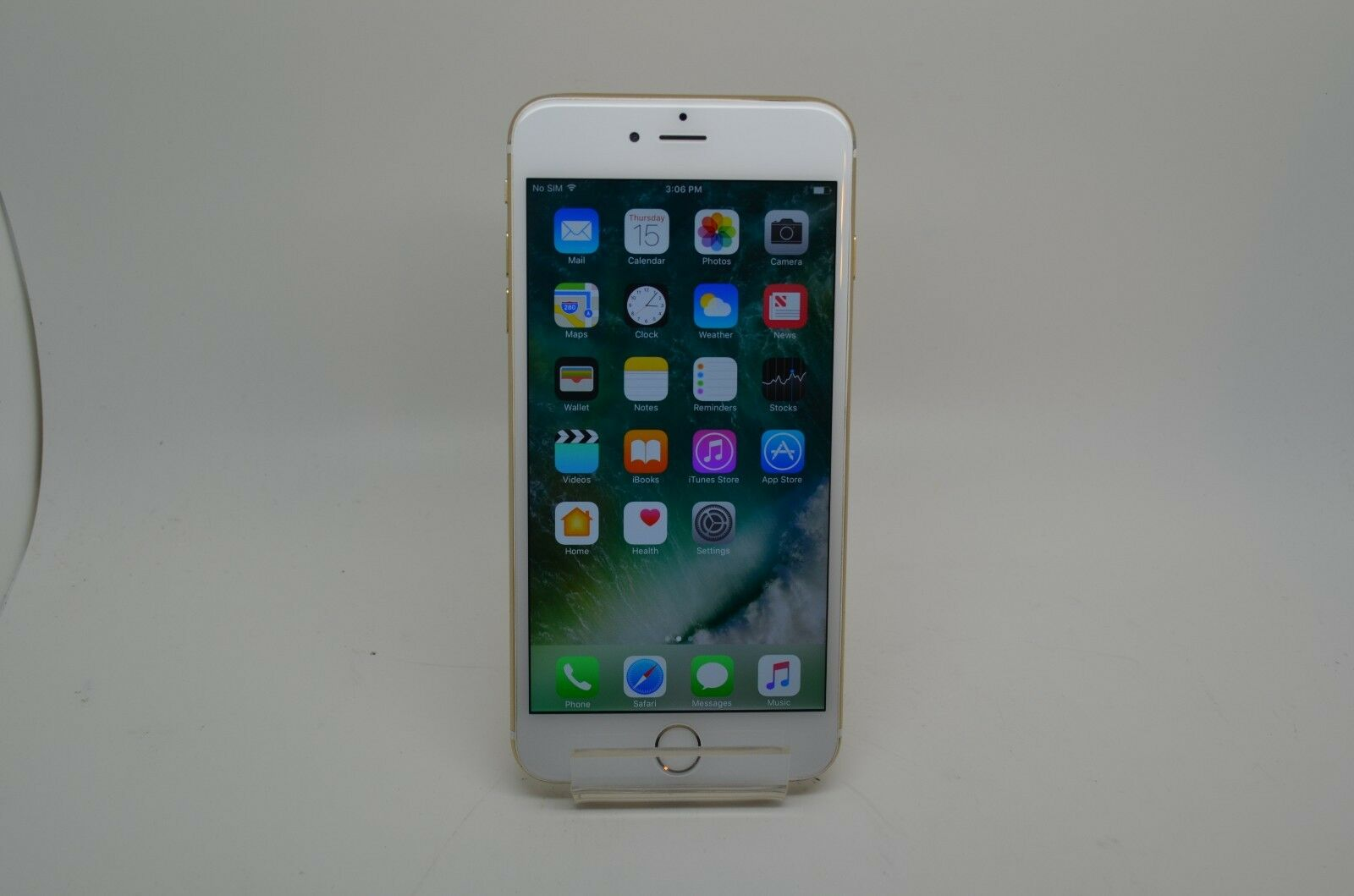 Apple Iphone 6s - 16GB - Gold (T-Mobile) Clean IMEI!