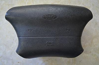 1998-2000 FORD RANGER DRIVER AIR BAG - 2000 Air Bag