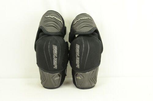 Bauer Vapor X900 LIte Hockey Elbow Pads Junior Size Large (0116)