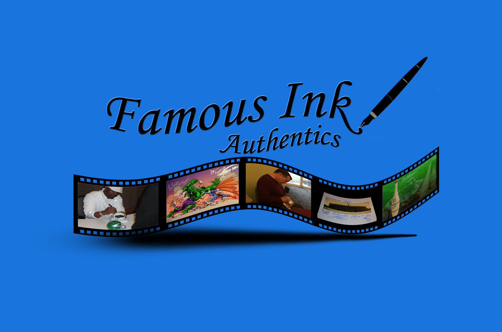 famousinkauthentics
