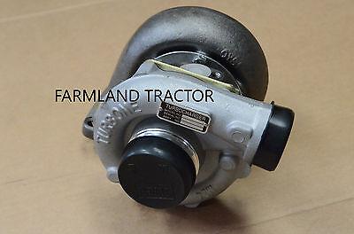 Komatsu Pc150 200 Turbo 700836-5001 Sa6d95 Engine