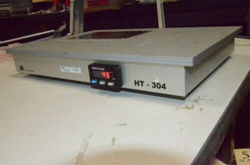ATV Technology Precision BGA Reballing Hot Plate HT-304 HT304