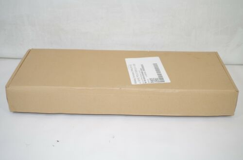BEMATECH  Logic Controls LD1000 Pole Display - New In Open Box