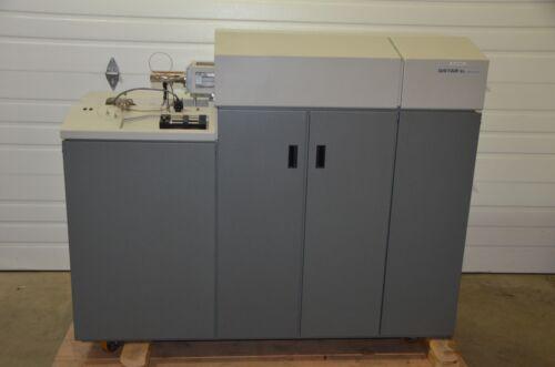 Applied Biosystems Mds Sciex Qstar Xl Ms/ms System Mass Spectrometer 1007947