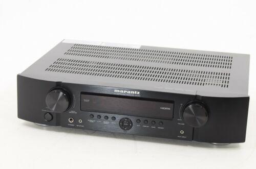 Marantz NR 1501 Surround Sound Amplifier